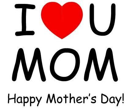 Foto BB Android Facebook Hari Ibu Terbaru Unik